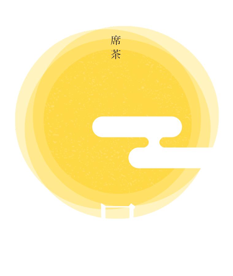自由が丘 台湾席茶「蓮月庭」